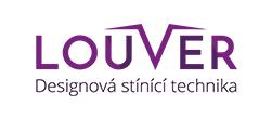 Žaluzie, rolety – designová stínící technika| LOUVER.CZ