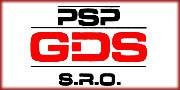 GDS s.r.o.
