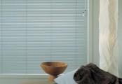 Okenní žaluzie - horizontální