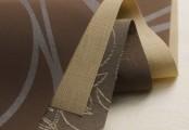 Vzorník láte na textilní rolety