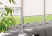 Nanorollo - látkové rolety do oken