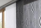Stínící stěny