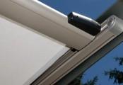 Detail systému Xlight