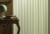 Interiérové záclonové žaluzie
